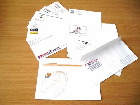 печать конвертов 2.jpg