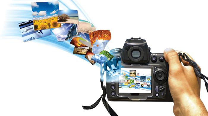 печать фото 2.jpg