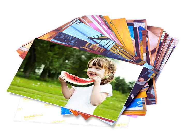 печать фото онлайн воронеж