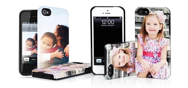 чехлы для телефонов на заказ салон печати онлайнпринт