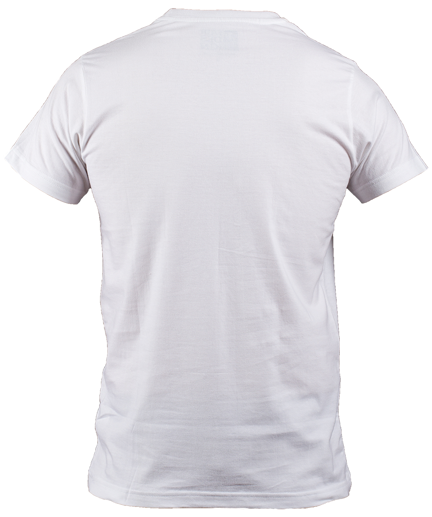 sm00022_pitico_fairtrade_t-shirt_pitico-print_white_rueck_png.png
